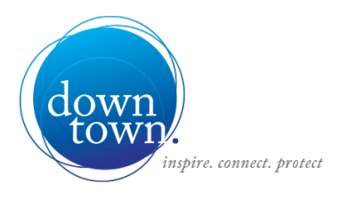 downtownLOGO