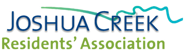 Joshua Creek Residents Association