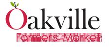 oakville-farmers-logo2016