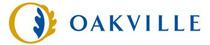 oakville_logo_45pxhieght
